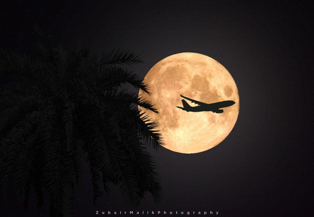 moon2 HR