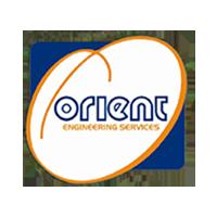 orienteng