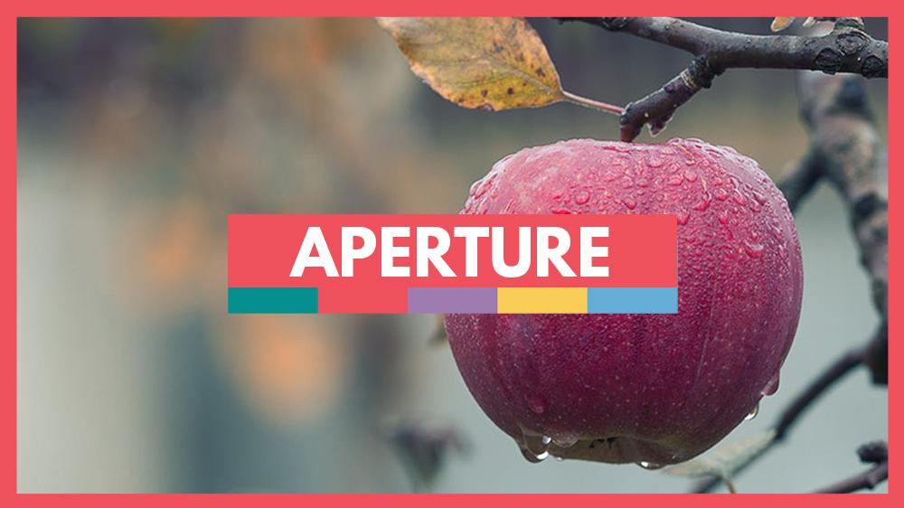 Understanding-aperture-video-school-online